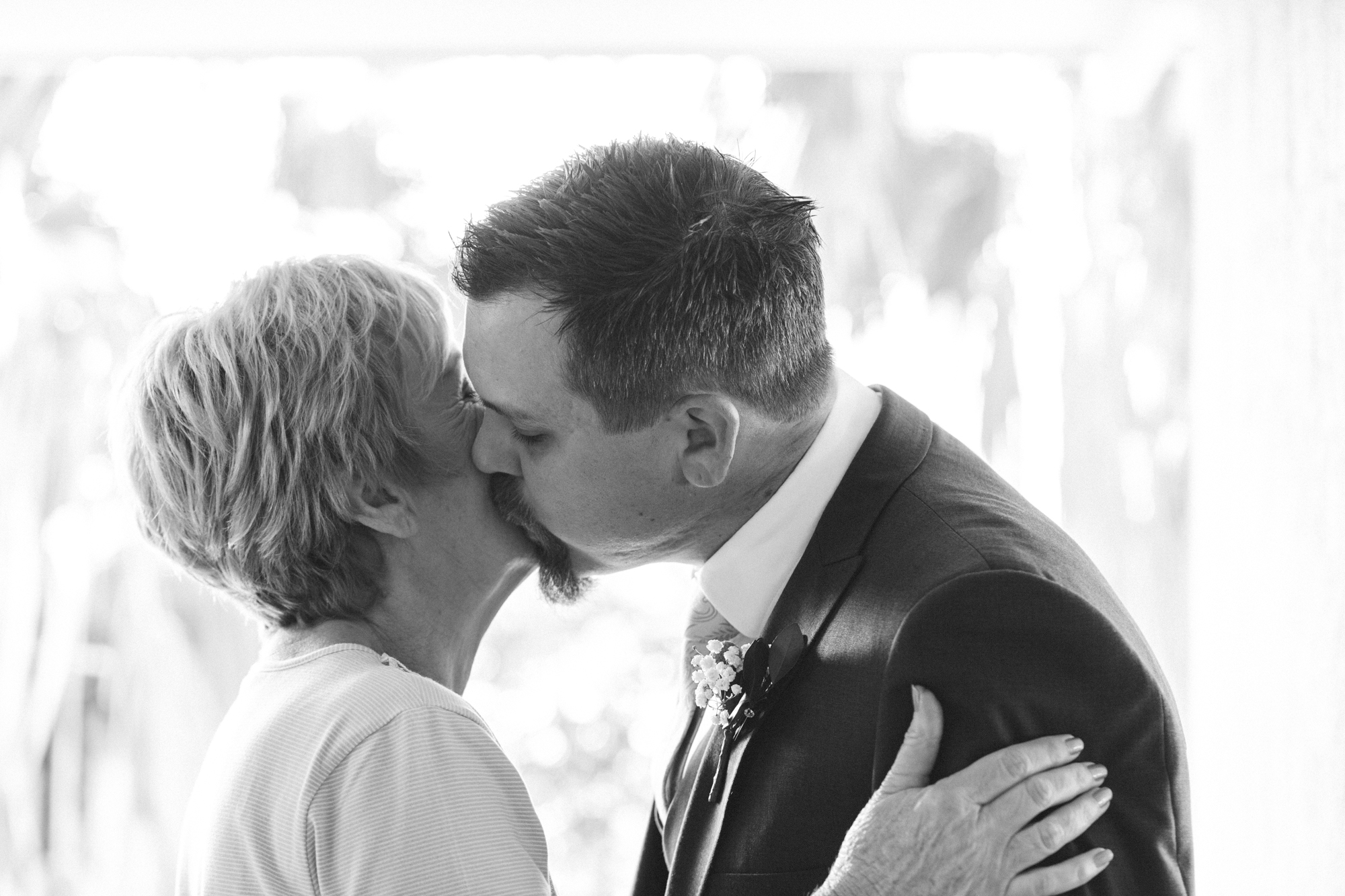 Gold Coast Wedding Photography_V+J_012