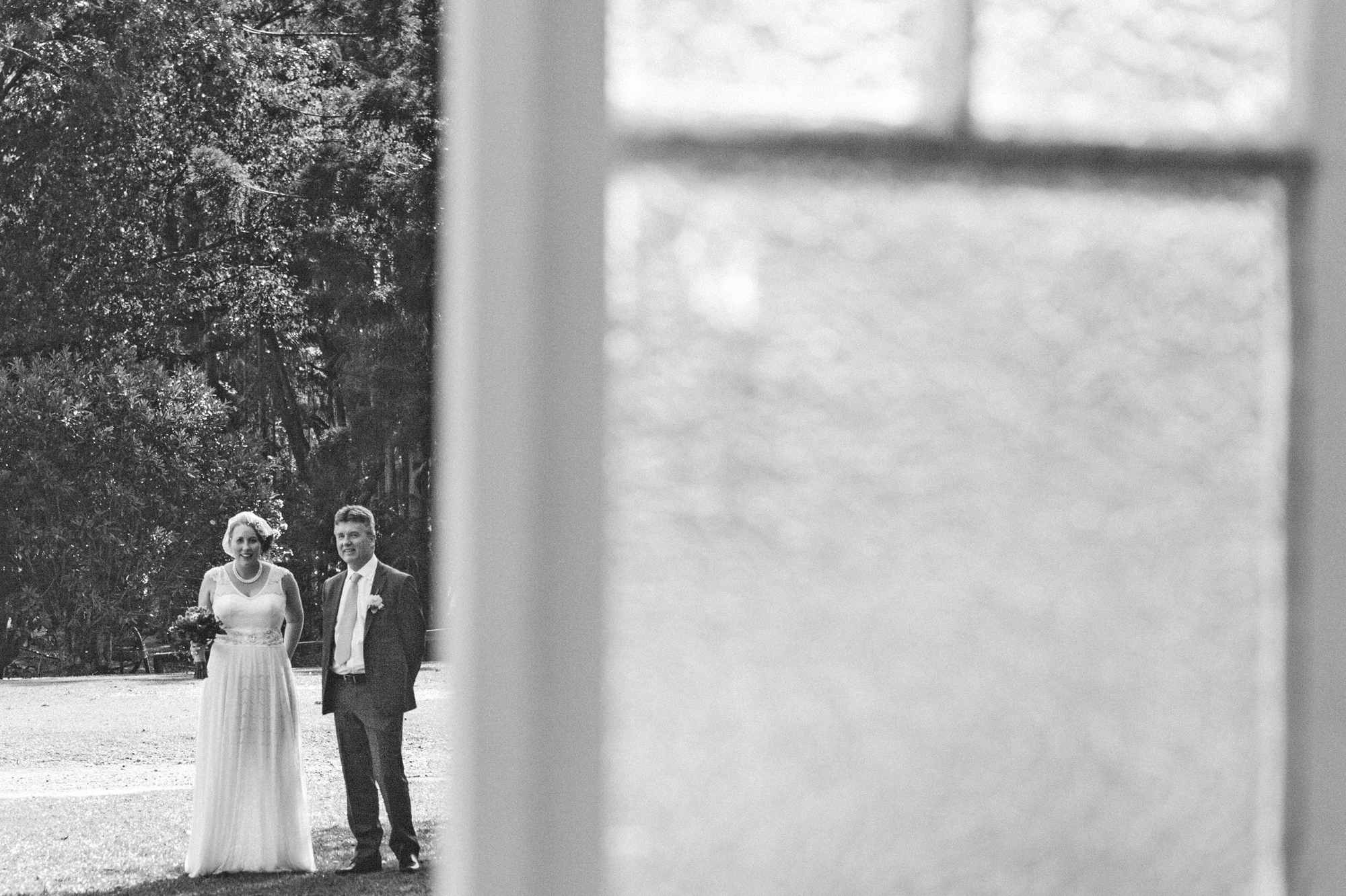 Gold Coast Wedding Photography_V+J_057