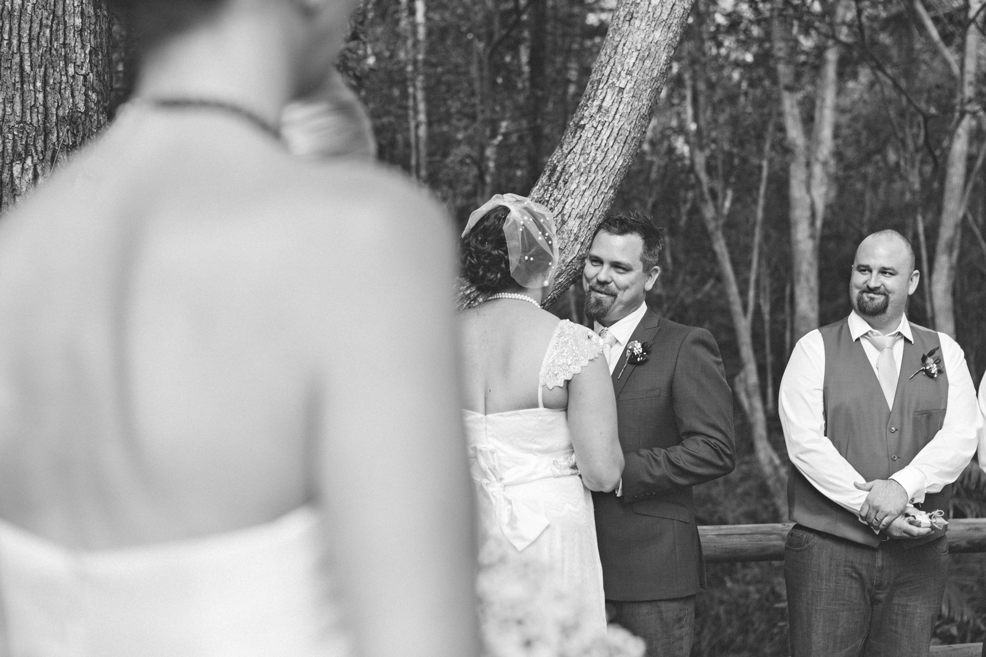 Gold Coast Wedding Photography_V+J_064