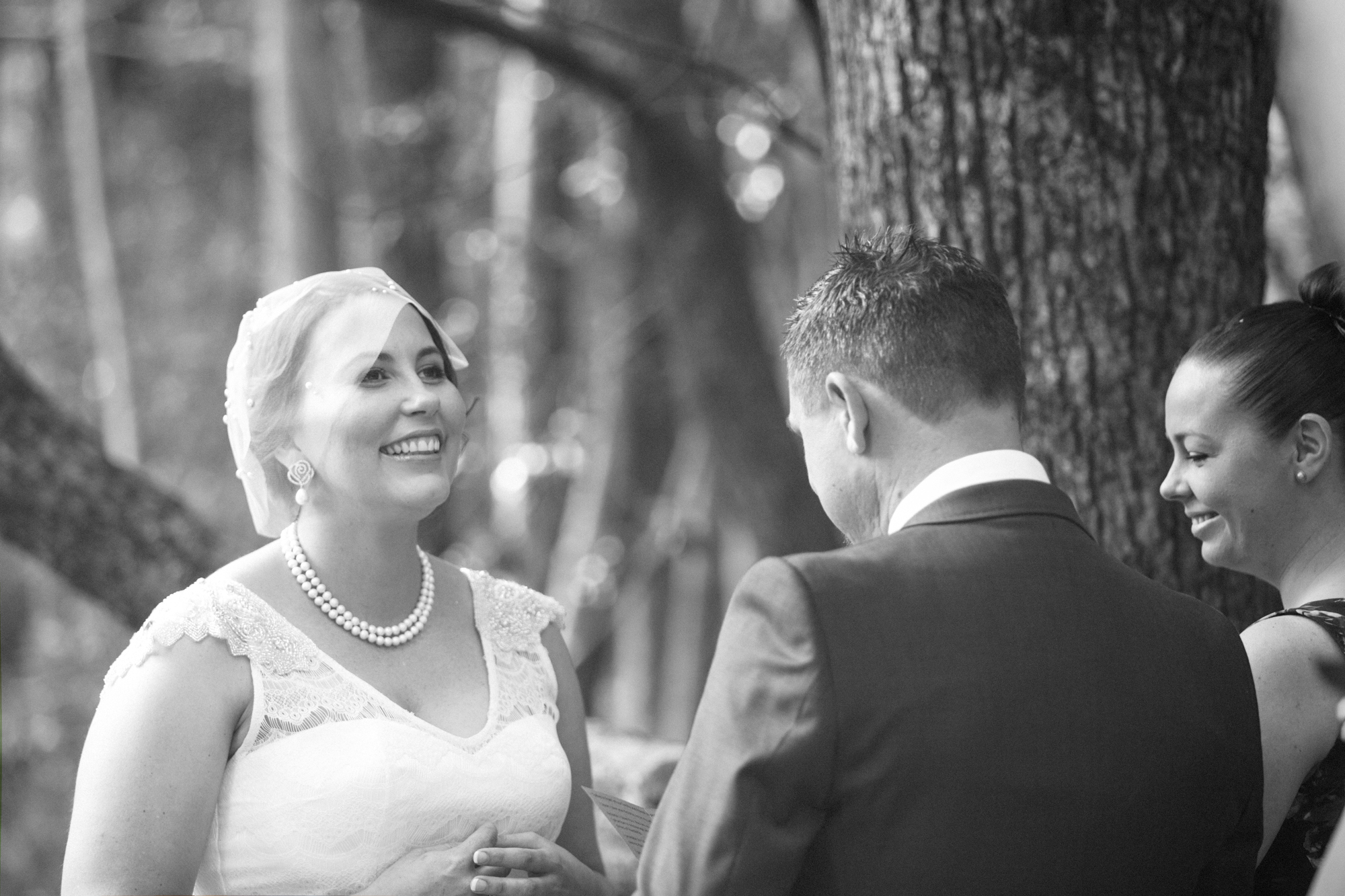 Gold Coast Wedding Photography_V+J_067