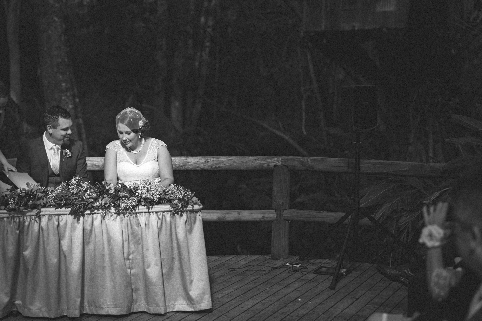 Gold Coast Wedding Photography_V+J_072