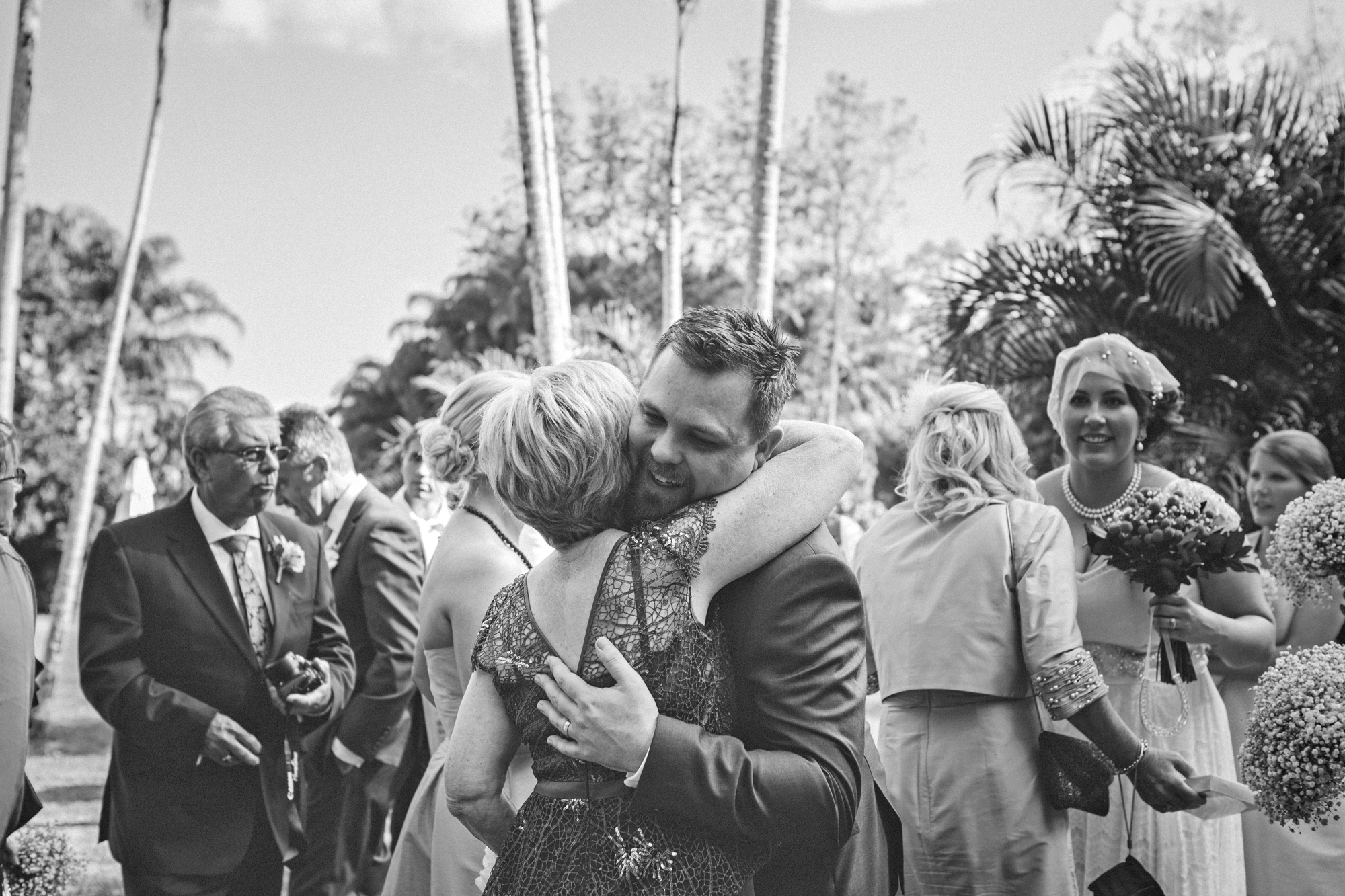 Gold Coast Wedding Photography_V+J_075