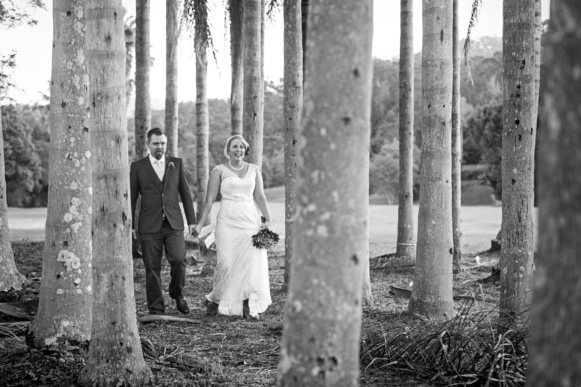 Gold Coast Wedding Photography_V+J_098