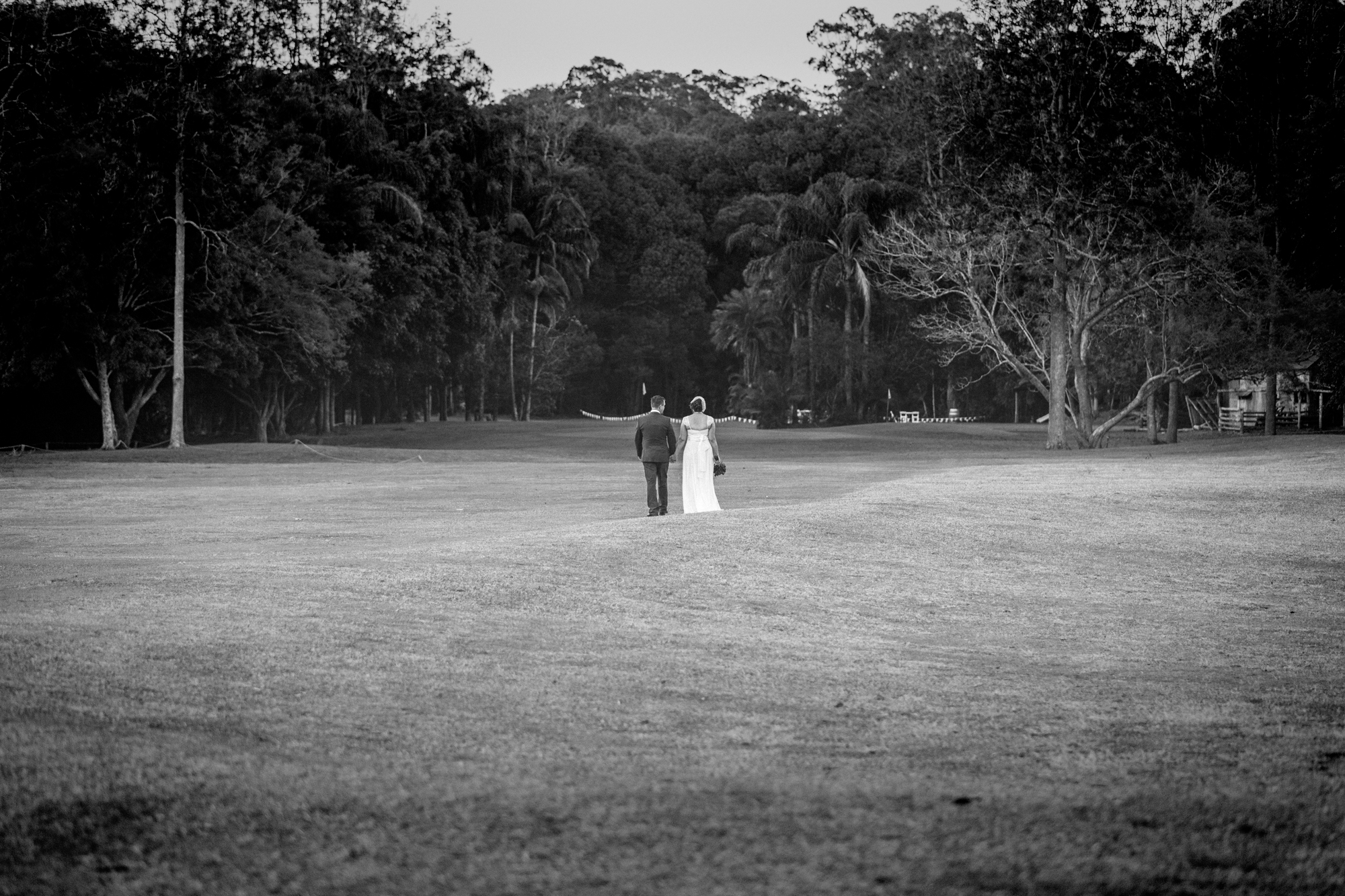 Gold Coast Wedding Photography_V+J_100
