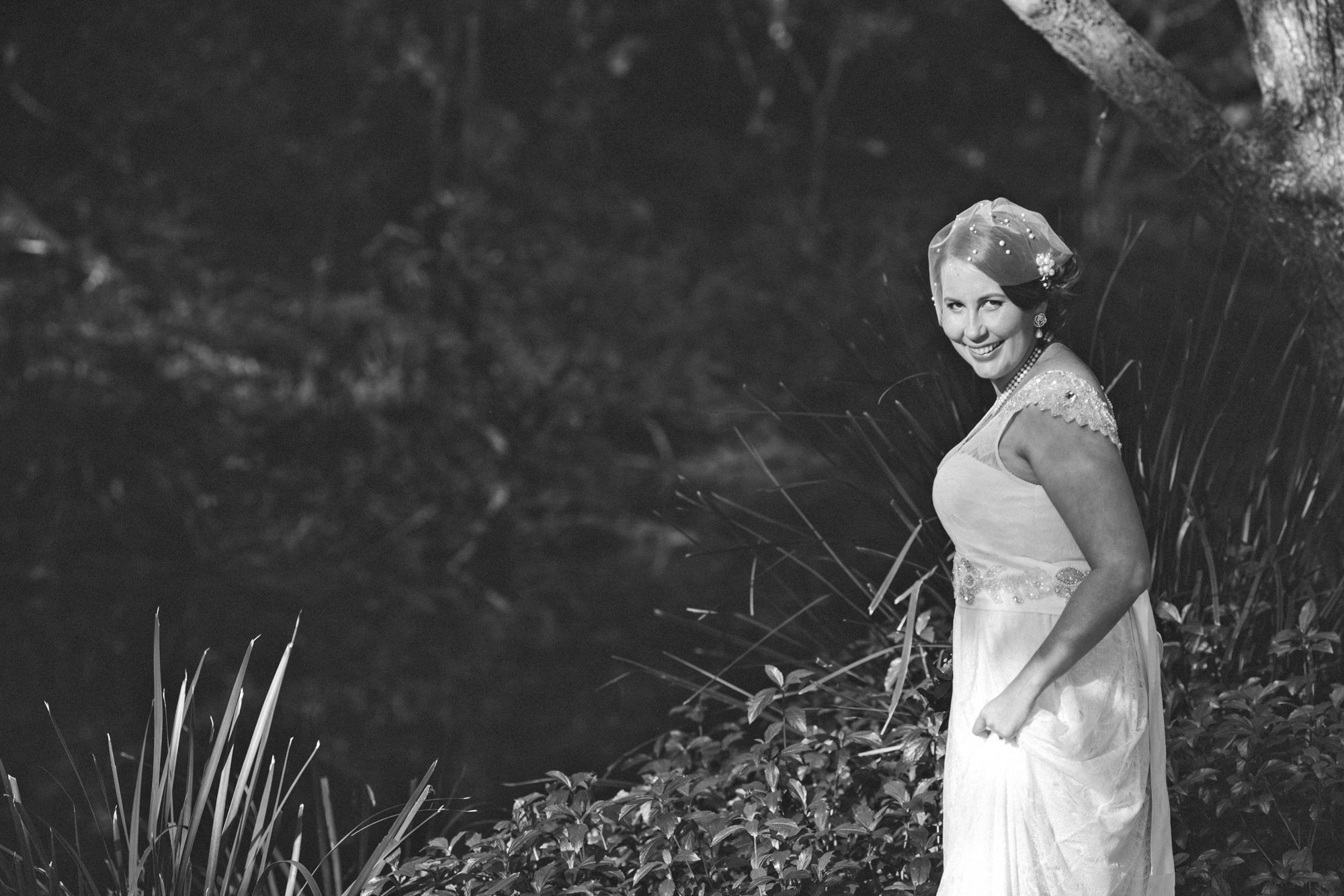 Gold Coast Wedding Photography_V+J_104