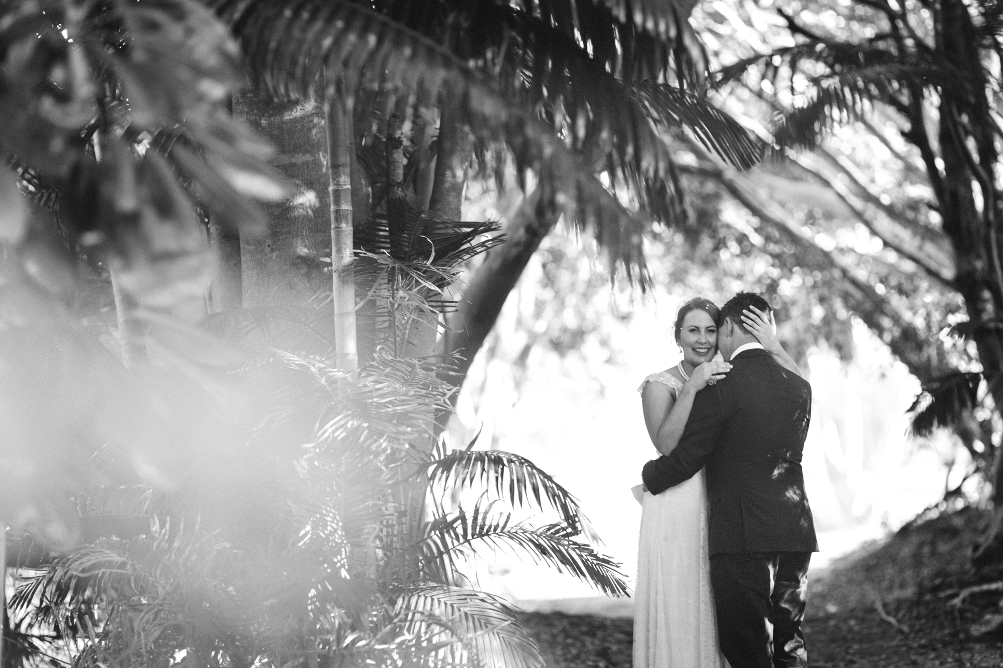 Gold Coast Wedding Photography_V+J_106