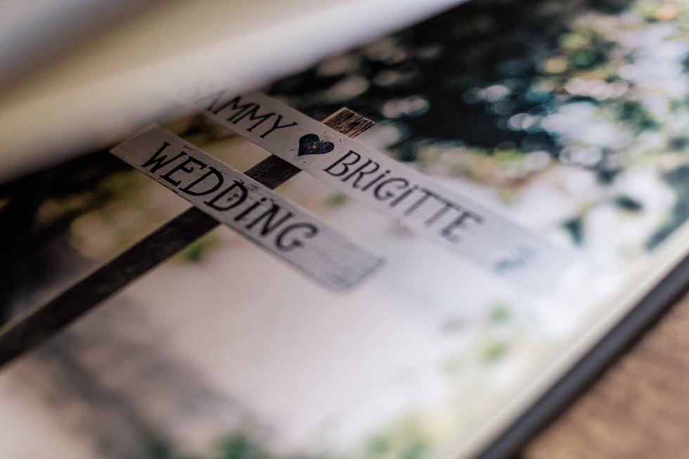 Wedding Album Sample-24