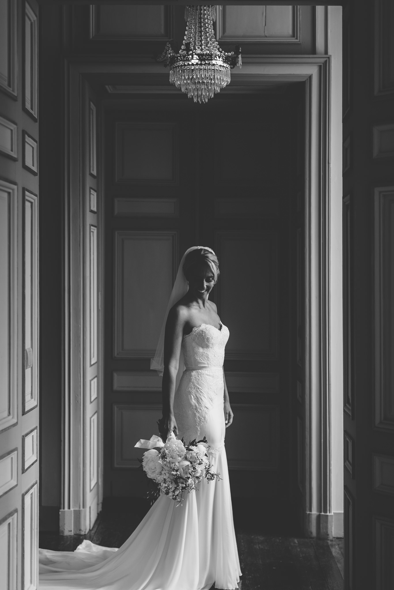Chateau La Durantie - French Wedding PhotographerChateau La Durantie - French Wedding Photographer