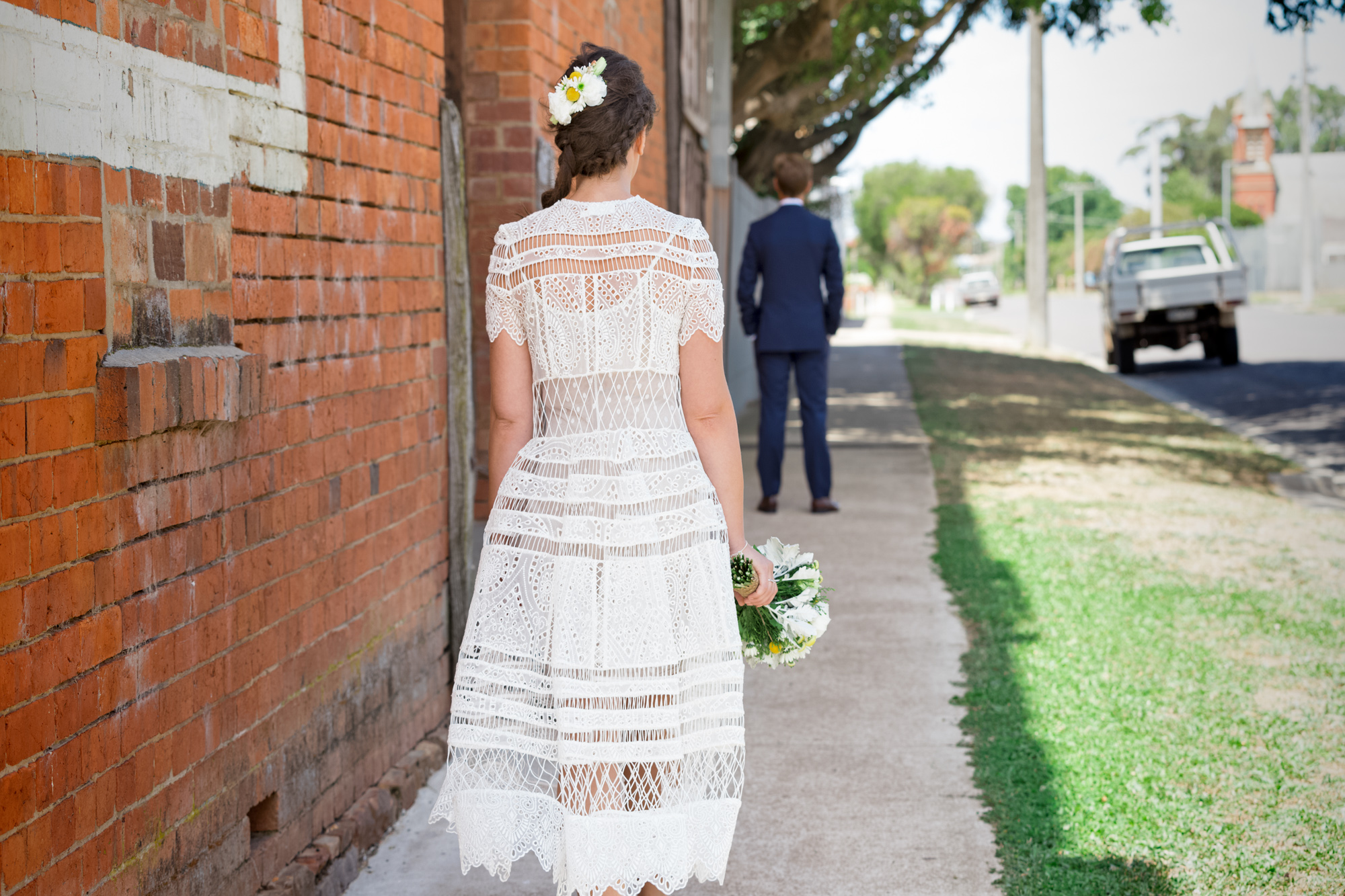GoldCoastWeddingPhotography_V+S_030