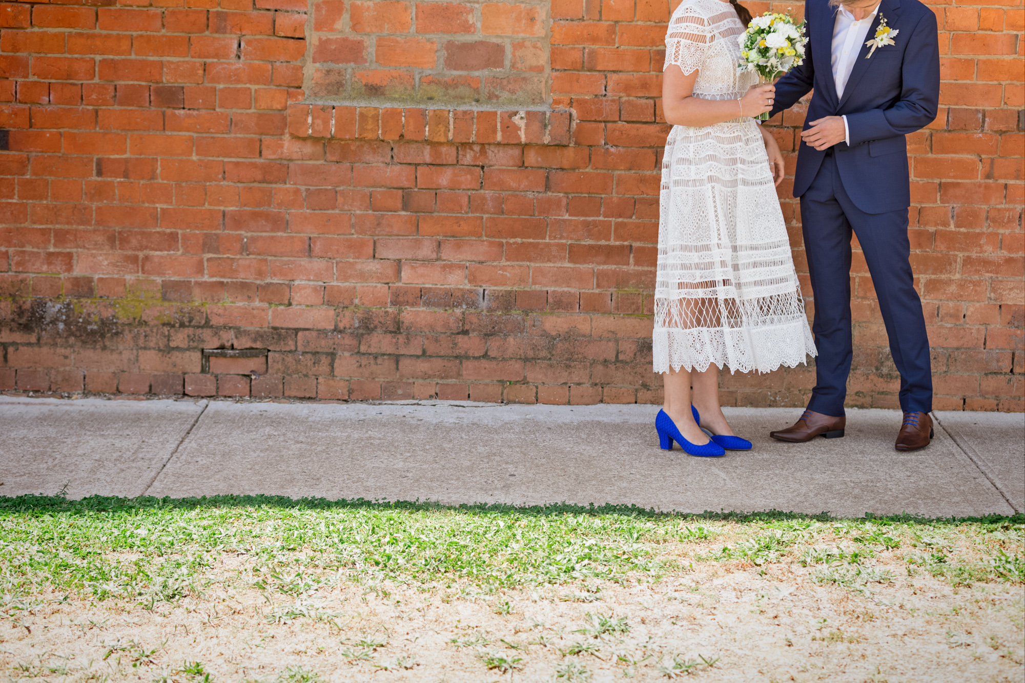 GoldCoastWeddingPhotography_V+S_039