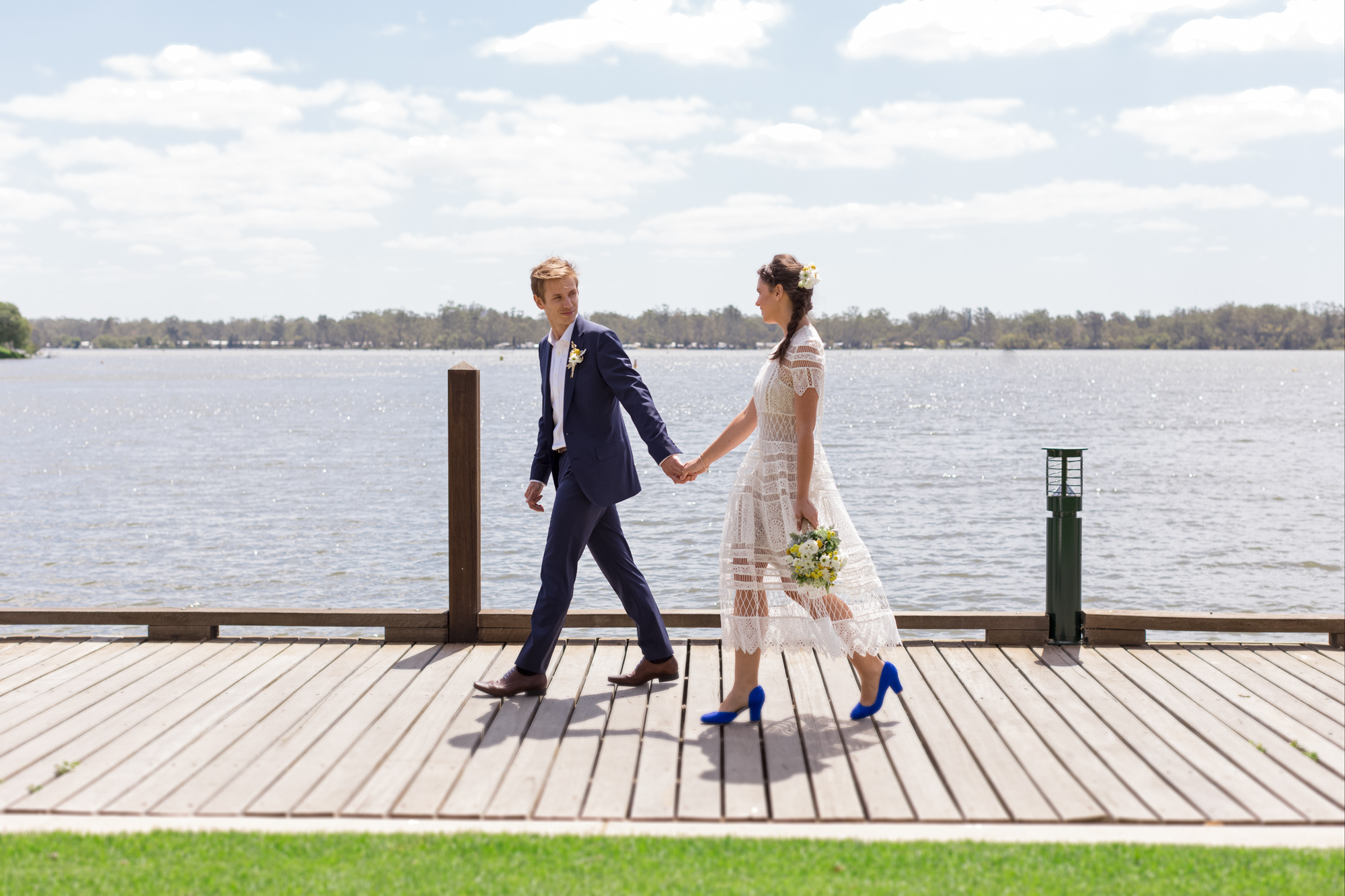 GoldCoastWeddingPhotography_V+S_054