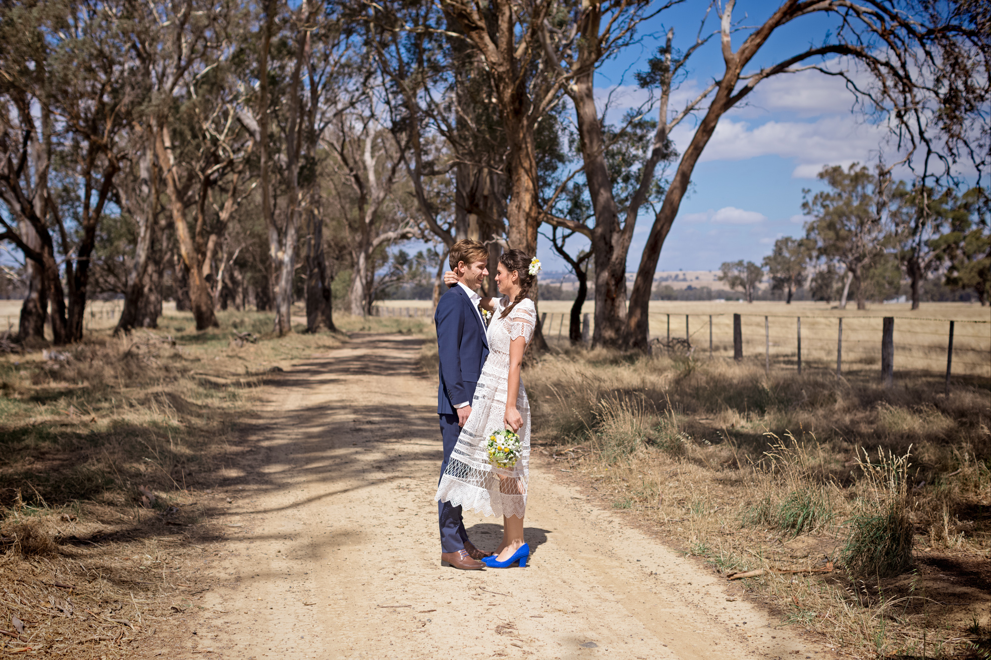 GoldCoastWeddingPhotography_V+S_063