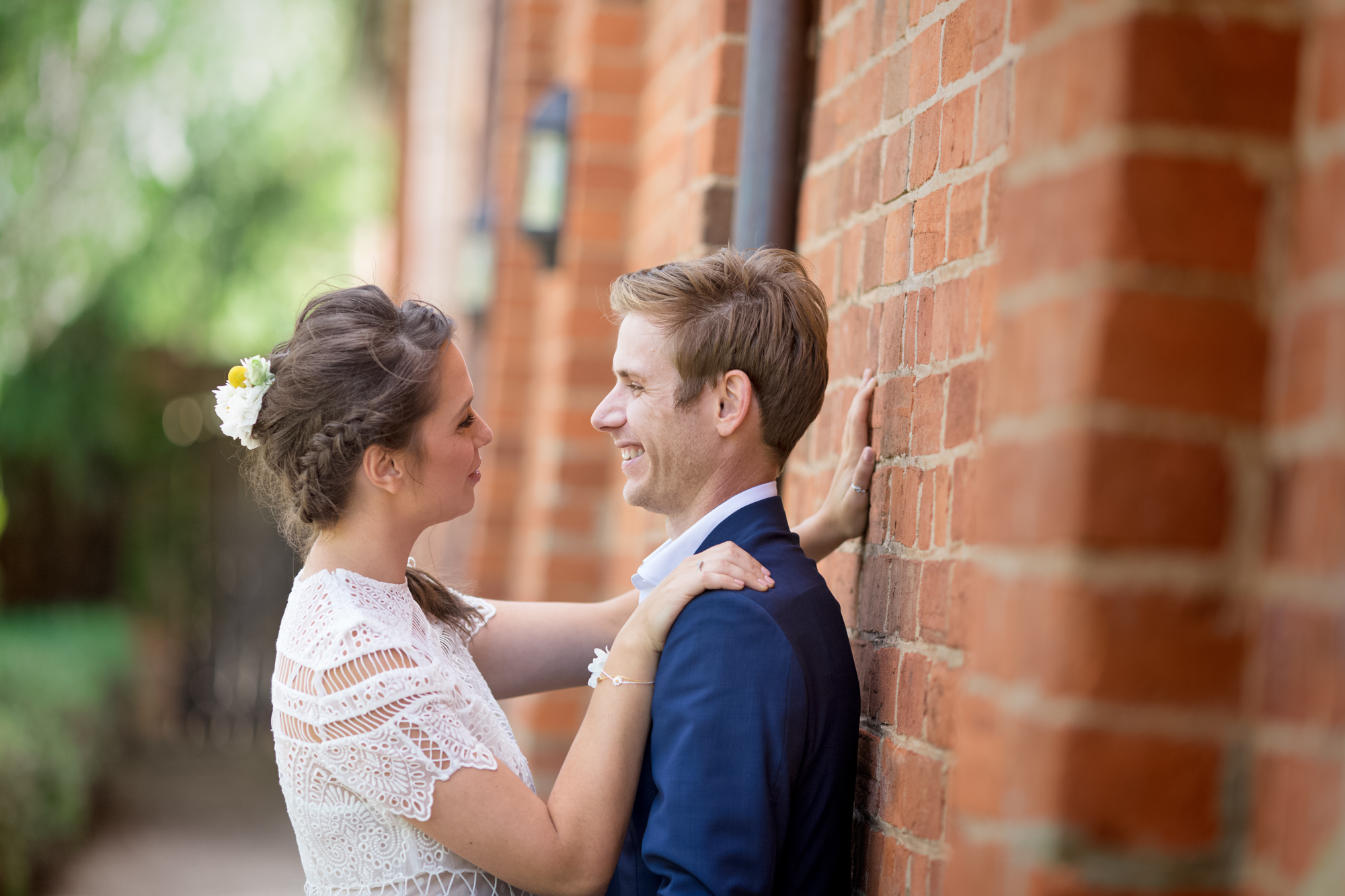 GoldCoastWeddingPhotography_V+S_069