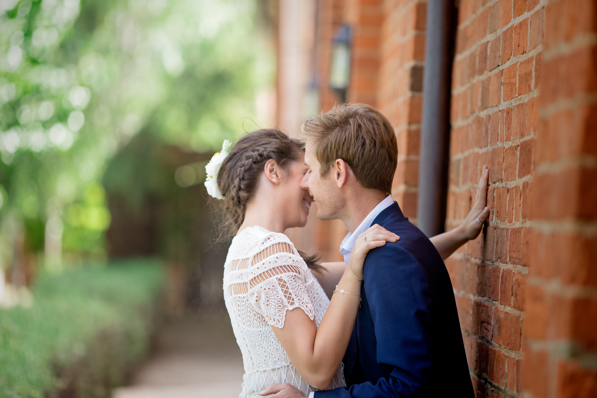 GoldCoastWeddingPhotography_V+S_070