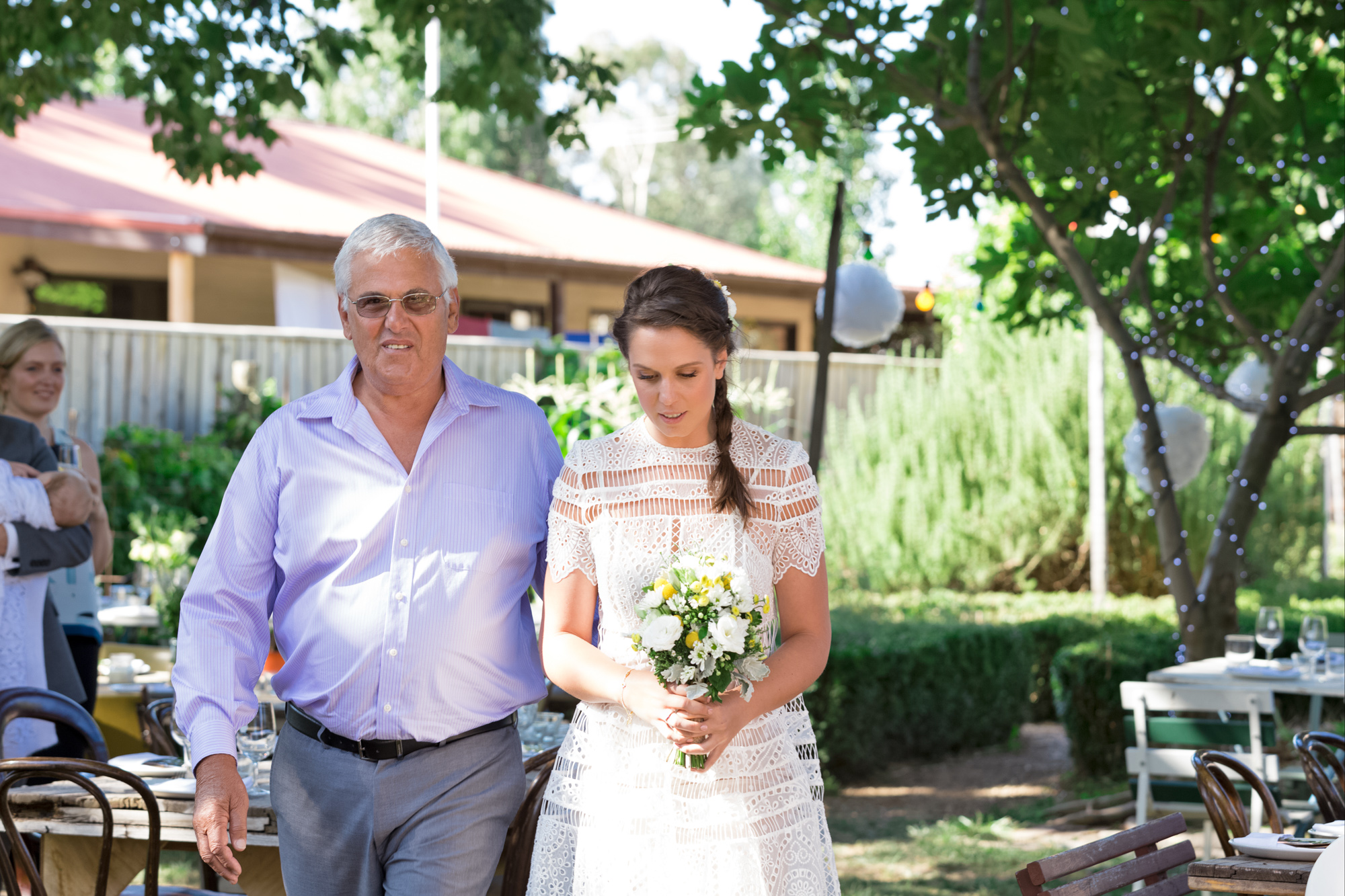 GoldCoastWeddingPhotography_V+S_083