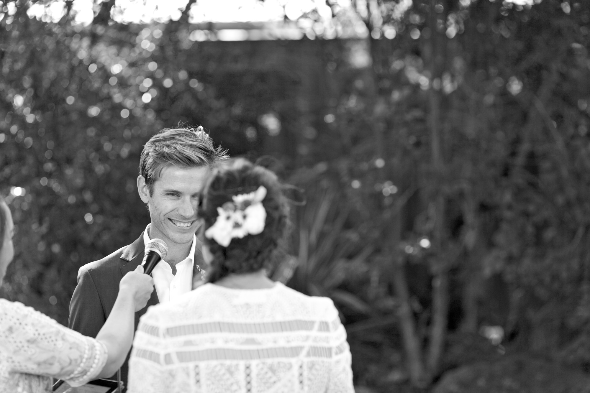 GoldCoastWeddingPhotography_V+S_089