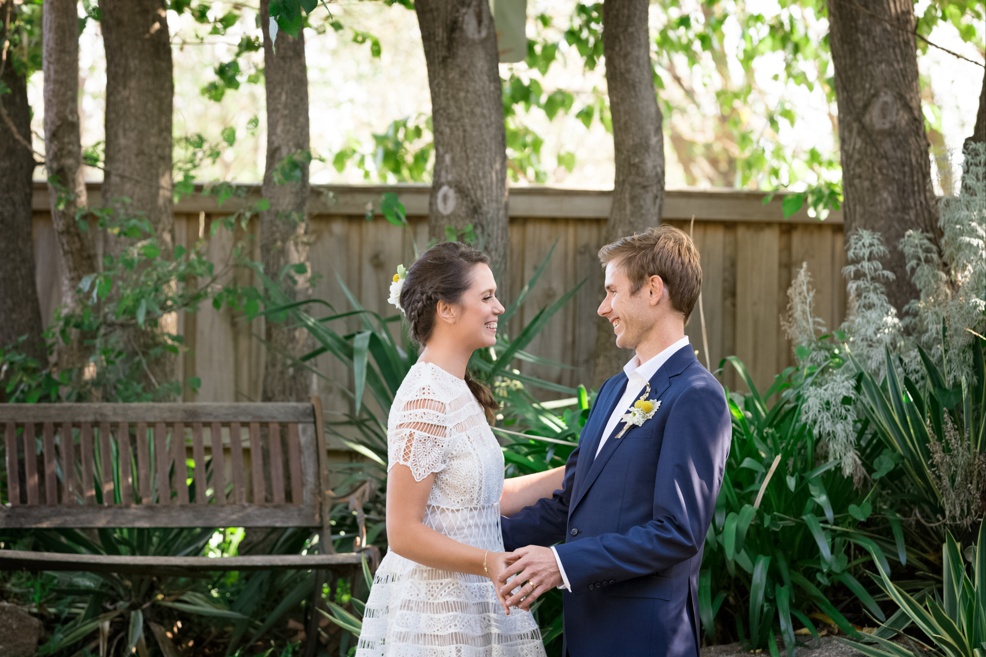 GoldCoastWeddingPhotography_V+S_091