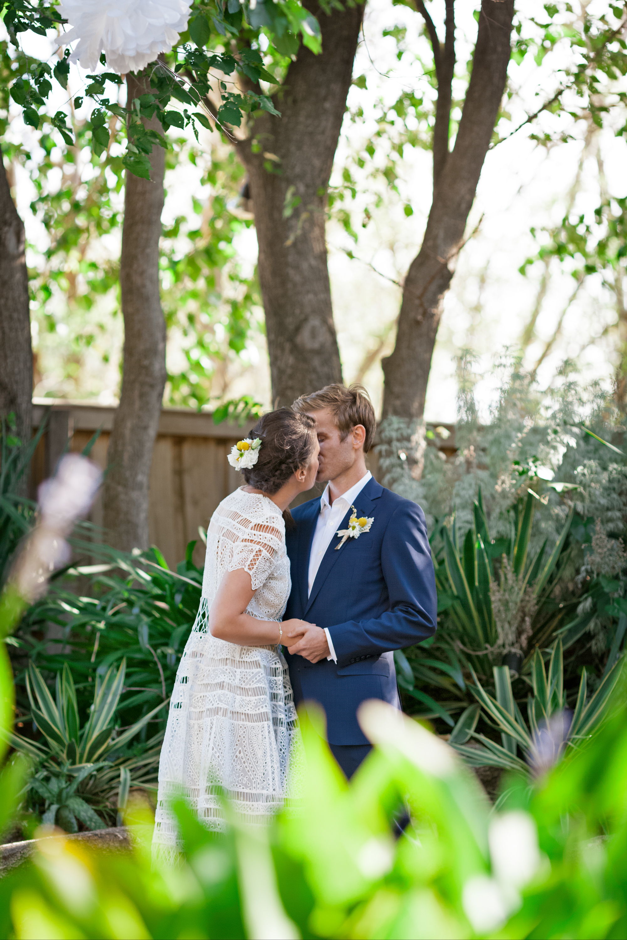 GoldCoastWeddingPhotography_V+S_092