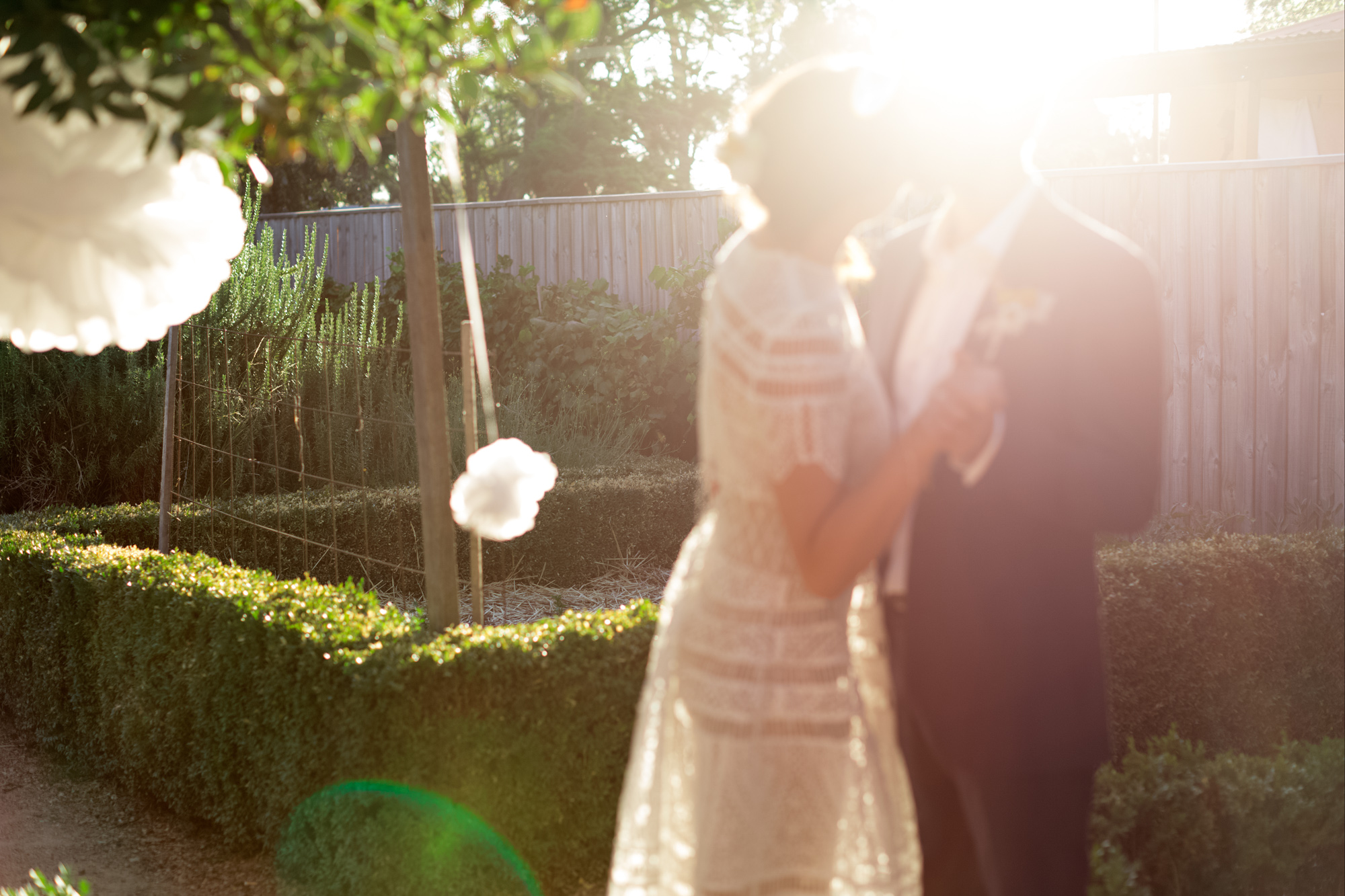 GoldCoastWeddingPhotography_V+S_118