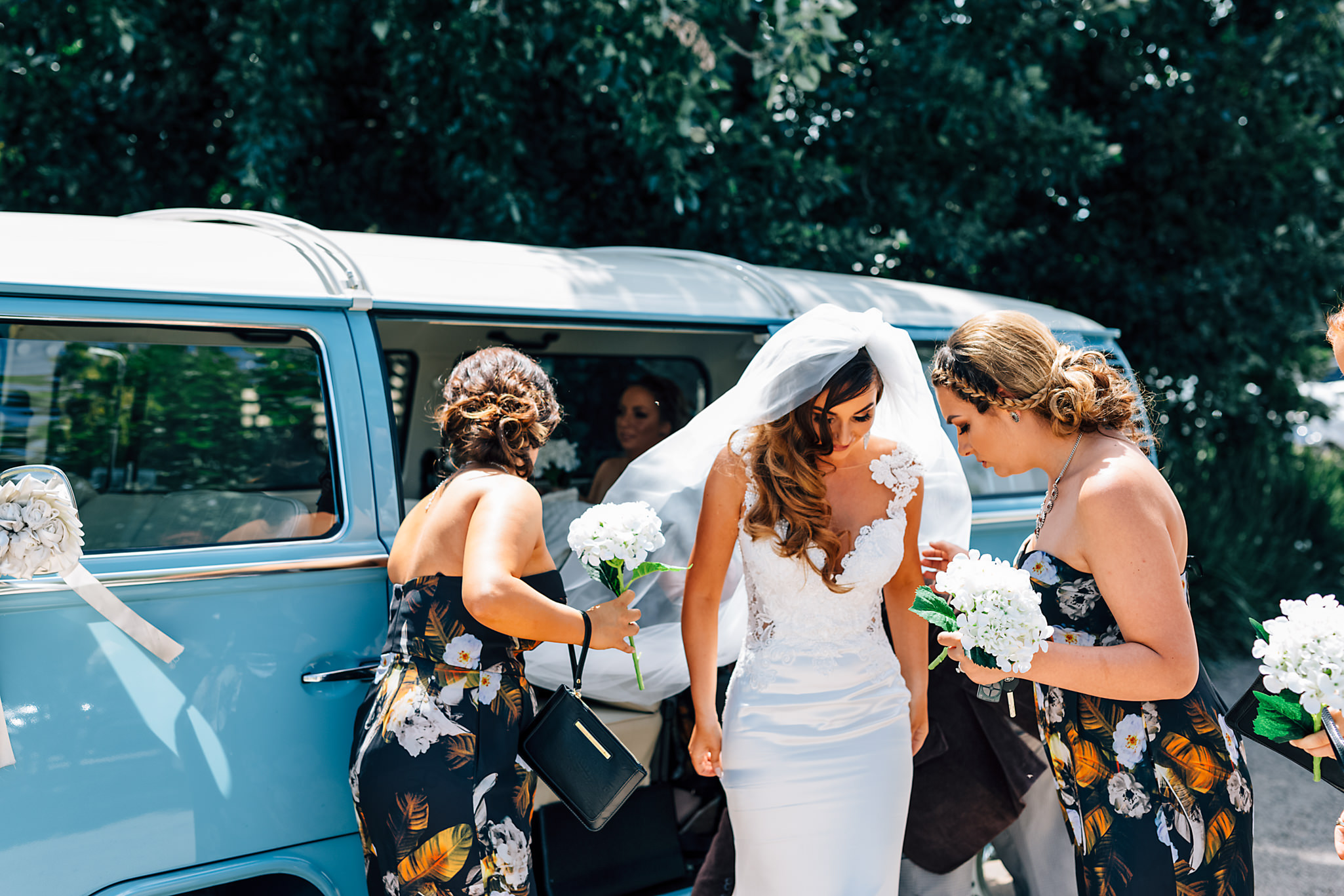 Stones of the Yarra Valley Wedding Photography